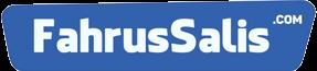 FahrusSalis.Com